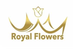 royalflowers